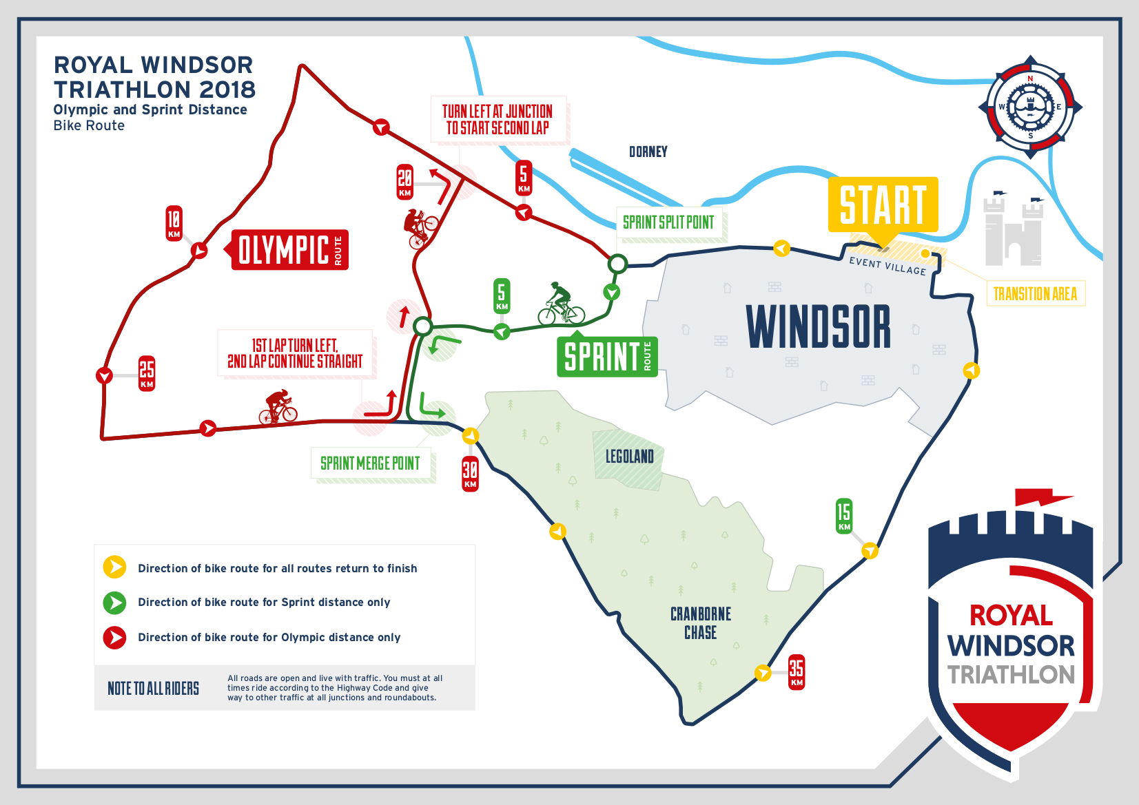 Windsor-Bike-Route-Map.jpeg